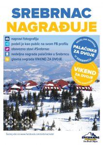 SREBRNAC-poster-PRIKAZ_03